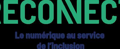 Reconnect : Des outils numériques au service de l'inclusion sociale